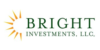 Bright Investments, LLC. logo
