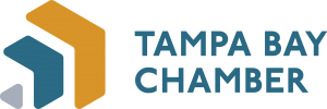 TampaBayChamber_Logo_Color